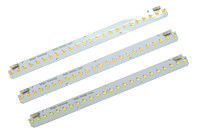 الصين High Brightness Waterproof LED PCB Module For Signs , OSRAM LED Module مصنع