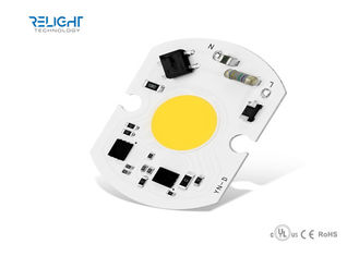 الصين 20W Super Lumen DOB LED Module لفيضان الإضاءة 220V 110V مصنع