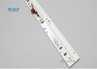 الصين Commercial Linear AC LED Modules Waterproof 8W for Ceiling Light مصنع